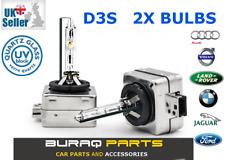 D3S Xenon HID Replacement Bulbs 4300K 5000K 6000K 8000K 35W