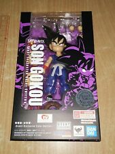 >**F SH Figuarts(SHF) Dragonball Son Goku Kid Event Exclusive SDCC Limited 2019