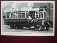 Surrey Collectable Real Photographic (RP)s Postcards