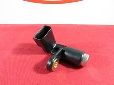 DODGE RAM CHRYSLER JEEP Engine Crankshaft Position Sensor NEW OEM MOPAR