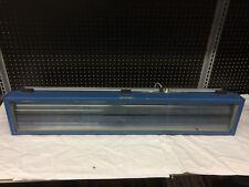 Accu-Sort Coplanar LED Illuminator for AV3800 AV4000 Imaging System