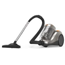 Vax Power 8 Cylinder Vacuum Cleaner Single Cyclone Bagless 800W C84-TJ-BE