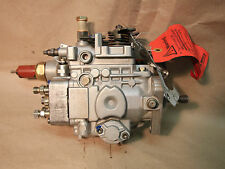 New Holland Injection Pump for TN75FA Tractors - 504054476