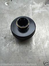 Renault Premium APM / Air Dryer Silencer (5001830449)
