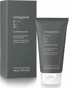 Perfect Hair Day In-Shower Styler by LIVING PROOF, 5 oz 1 pack