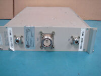 ADC Solitra OY 1800 Used Duplexer