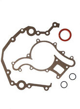 ROL TS11970 Timing Cover Gasket Set For Ford Truck 177 CID 2.9L V6 Cyl