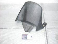 PARAFANGO RUOTA POSTERIORE original SUZUKI GSR 600 07