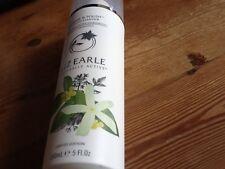Liz Earle Cleanse and Polish Jasmine & Osmanthus 150ml Limited Edition