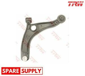 TRACK CONTROL ARM FOR NISSAN OPEL RENAULT TRW JTC2277