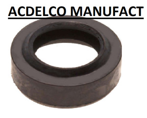 Auto Trans Selector Shaft Seal FOR BMW