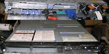 Xeon Quad Core 8GB Enterprise Network Servers