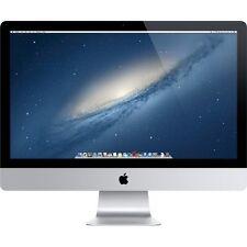 "Apple iMac Core 2 Duo 3.06 GHz 4GB 1TB 21.5"" MB950LL/A"