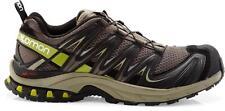NEW! Salomon® Men's XA Pro 3D® Trail Running Shoe - Planet Tactical® - Size 9.5