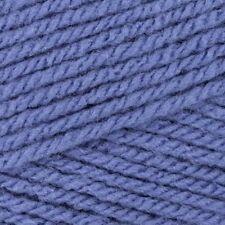 Sirdar Hayfield Baby Bonus Extra Value DK Double Knit Knitting Yarn 100g Ball