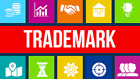 Any State Trademark application