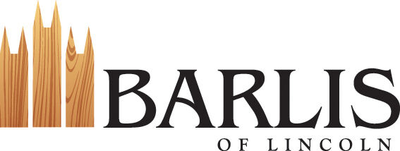 Barlis Of Lincoln