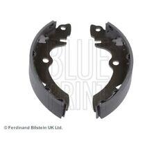 Bremsbacken Set für Suzuki Jimny   Bremsbacken 2 Bremszylinder 0617