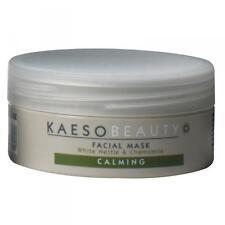 Kaeso Calming Facial Mask 95ml Authorised UK Stockists
