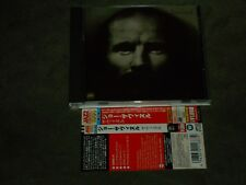 Zawinul by Joe Zawinul Japan CD Herbie Hancock  Miroslav Vitous