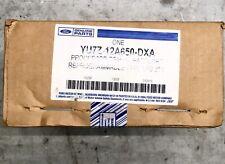 Ford Mercury Cougar YU7A-12A650-DXA XZT0 2.0L