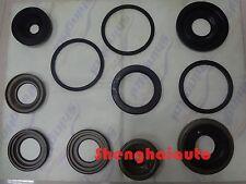 5L40E Transmission Piston Kit For BMW 3 5 X3 X5 CADILLAC CTS SRX STS SATURN G8