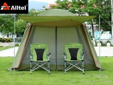 Large 5+ Person Convertible Tent