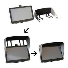Sun Shade Sunsha 00006000 de Sunshield Visor Anti Glare Car Gps Navigator Accessory 7 Inch