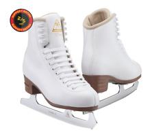 Jackson Figure Skates - Excel Jackson JS1290 Ladies