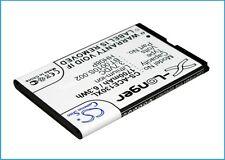 Li-ion Battery for Acer E140 E130 beTouch E130 beTouch E140 Acer beTouch E130 B