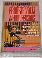 Album Very Good (VG) Pop 1970s Music Cassettes