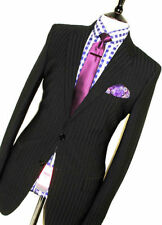 HUGO BOSS Wool Suits & Tailoring Double 32L for Men