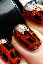 OPI Nail Polish  ~* Black Shatter *~  Shop MY Store For More Colors!