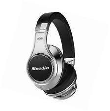 Bluedio UFO Bluetooth 4.1 Wireless 3d Headphone Headset 8 Sound Tracks