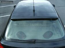 AUDI A3 8L 1996-2003 S3 STYLE TAILGATE REAR ROOF SPOILER Heck Blende TUNING RS3