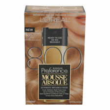 L'Oreal Paris Superior Preference Mousse Absolue Hair Color, Buy 2 Get 15% OFF