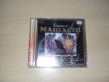 CD  MARIACHI