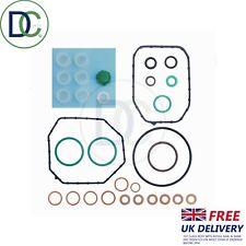 Kit de reparación de Junta de sello 2467010003 de la bomba de combustible de Audi 1.9TDI View