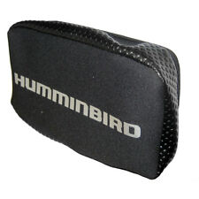 Humminbird UC H5 HELIX 5 Cover 780028-1 Hummingbird