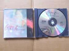 Cocteau Twins, Tiny dynamine/Echoes in a Shallow Bay CD M (-)/M (-) 4ad Rec. uk´85