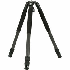 SIRUI SR-series Professional Carbon Fiber Tripod with or without K-30X Ball Head