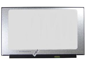 """NEU 15.6"""" FHD matt IPS-Display Bildschirm für MEDION Akoya s6445 MD 61460 md61460"""
