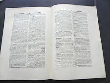 FILLEAU DICTIONNAIRE HISTORIQUE GENEALOGIQUE FAMILLES DU POITOU 1913 Gue à Gui.