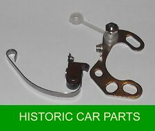 Contact Points Aston Martin DB4 Vantage GT 1959-64 replace Lucas 420197