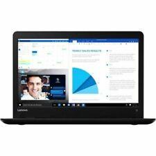 New Lenovo ThinkPad 13 Ultrabook 13.3' FHD Touch Celeron 3855U 1.60GHz 4GB 16FL
