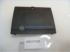 Toshiba Satellite P200D-1FW - Trappe HDD    / Cover