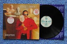 STEVIE WONDER / LP MOTOWN ZL 72001 / 1987 ( D )