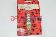 CANDELA ACCENSIONE ALFA ROMEO 164 NGK PGR6A ALFA 60569086