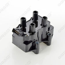 1x IGNITION COIL PACK FOR VAUXHALL OMEGA B CAVALIER MK III 3 1208071 NEW
