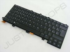 Nueva Dell Alienware 14 Italiano Teclado Italiano Tastiera Windows 8 0prmpx